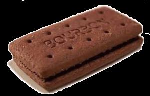 bourbon-bisuit-pic