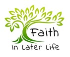 Faith in Later Life website