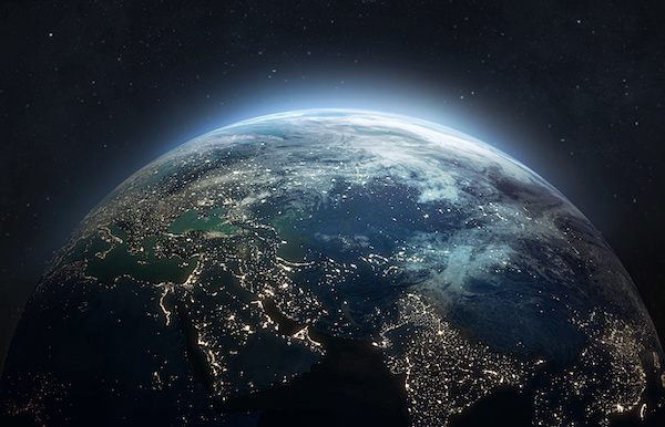 Crisis On Planet Baptist?