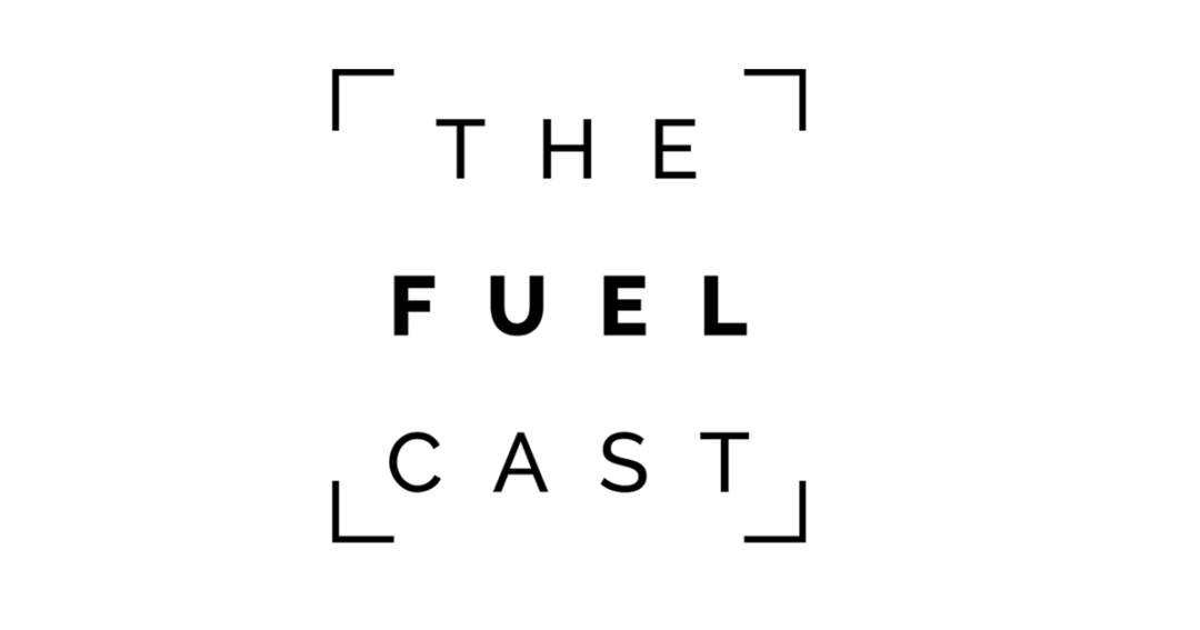 The Fuelcast